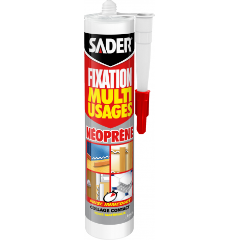 30110220 MASTIC FIXATION MULTI-USAGES