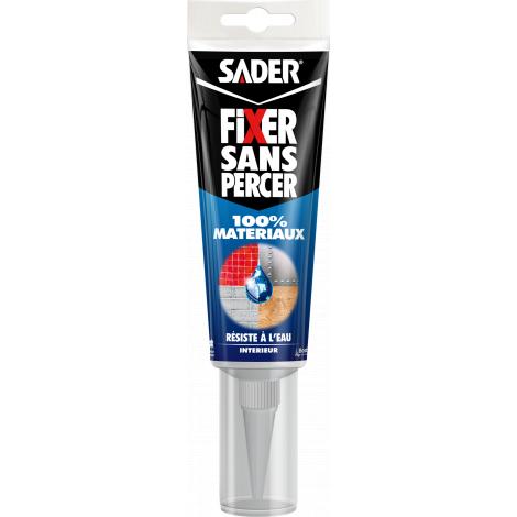 30611730_SADER FIXER SANS PERCER 100% MATÉRIAUX