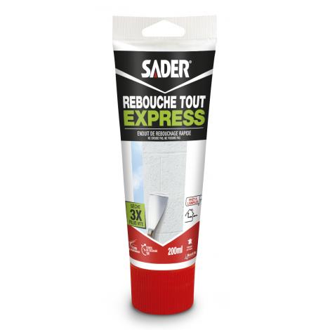 30613895_SADER_Rebouche EXPRESS_200ml