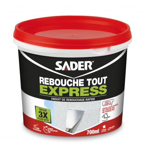 30614191_SADER_Rebouche Express_700ml