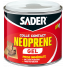 30021083 Colle CONTACT NEOPRENE GEL 500 ml
