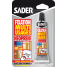 30112026 MASTIC FIXATION MULTI-USAGES 55 ml